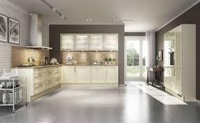 cuisine artego scoodeal cuisine votre cuisine artego lucca magnolia à 3000 sur