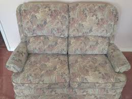 Upholstery Cleaning Surrey Upholstery U2013 Sofa Cleaning U2013 Farnham Surrey Prosteamuk