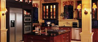 Cottage Kitchen Designs Photo Gallery by Classic Kitchens Decorating Ideas