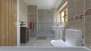 bathroom 3d visual 3ds max design and mental ray youtube