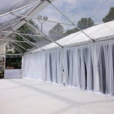 tent rental nj valley tent rental 13 reviews party equipment rentals 79