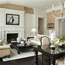 wainscoting ideas for living room living room decor wainscoting ideas for living room paint ideas