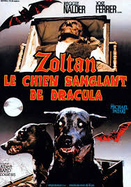 poster for dracula u0027s dog aka zoltan hound of dracula 1978 usa