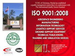 Date Of Thanksgiving 2009 Tj Inc