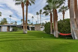 marilyn monroe house address dinah shore u0027s former palm springs estate is renting for 4 500 a