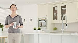 modern kitchen designs uk beautiful kitchens by chippendale modern kitchen designs
