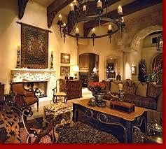 tuscan living room design tuscan style bedroom romantic bedroom tuscan style living room