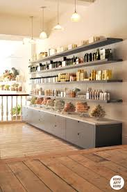 home interiors shopping 1061 best great shop interiors images on shop displays
