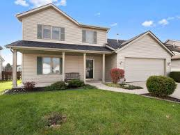 malcolm willey house 9628 ballymore drive fort wayne in 46835 mls 201752228