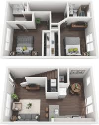 ansley forest floor plans studio 1 2 3 bedroom atlanta apartments