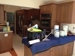 136 best ragonese kitchen u0026 bath images on pinterest omega