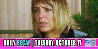 hairstyles of nicole on days of our lives days of our lives dool recap nicole walks out on eric