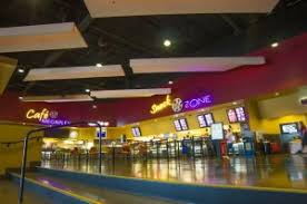 megaplex theatres utah s choice cinema utah stories