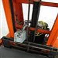 presto lifts pallet stackers
