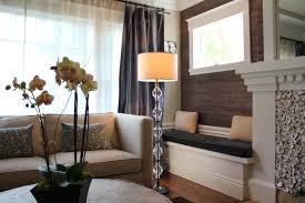 home interior solutions interior solutions