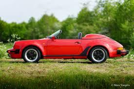 1989 porsche speedster for sale porsche 911 speedster 3 2 1989 welcome to classicargarage