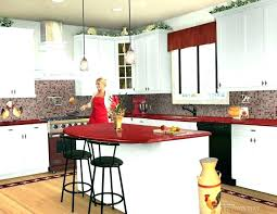 Yellow Kitchen Theme Ideas Apple Kitchen Decor Ideas Green Apple Kitchen Decor Yellow Kitchen