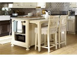 Universal Kitchen Design by Terrific Paula Deen Kitchen Design 70 In Kitchen Pictures With