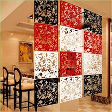 Pier 1 Room Divider by Room Divider Malaysia Good Quality Forbes Ave Suites