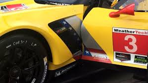 corvette made in america pics corvette racing reveals made in america livery and more at
