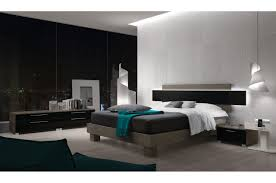 chambre a coucher adulte complete stunning chambres a coucher adultes modernes gallery