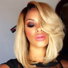 50 best bob life images on pinterest natural hairstyles black