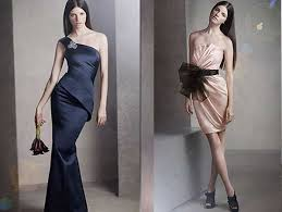 vera wang bridesmaid 48 best ambiance bridesmaids s gowns images on