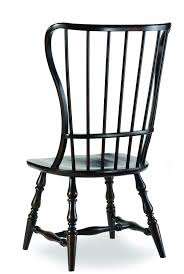Black And White Striped Chair by 77 Best Hooker Furniture Images On Pinterest Hooker Furniture
