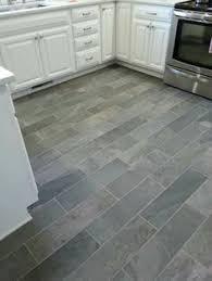 Gray Kitchen Floor by Florim Stratos Avorio 12x24 Porcelain Tile I Really Like These