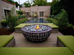 Unique Fire Pits by Most Popular 20 Creative Fire Pit Design Ideas With Unique And