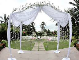 wedding backdrop kl wedding venues in malaysia amazing wedding destination within country