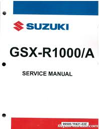 100 suzuki gsxr 1000 user manual yoshimura r77 race exhaust