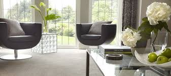 Ramsdens Home Interiors Ramsdens Home Interiors Furniture Retail 01472 356629