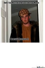 Scumbag Meme Generator - scumbag meme maker by mcdanger meme center