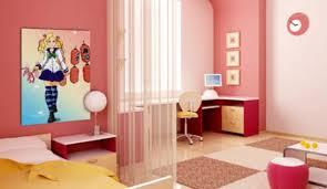 chambre japonaise ado chambre japonaise meilleur idées de conception de maison