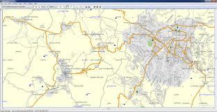 Guatemala World Map by Gpstravelmaps Com Guatemala Gps Map Garmin