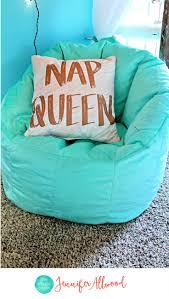 Blue Bedroom Sets For Girls Best 20 White Bedroom Furniture Ideas On Pinterest White