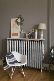 Living Room Design Cost Cheap Living Room Decorating Ideas Apartment Living Cozy