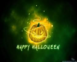 funny halloween wallpaper awesome halloween pics u2013 halloween wizard