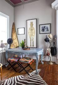 Rustikale Wohnzimmer M El Die Besten 25 Kronleuchter Landhaus Ideen Auf Pinterest