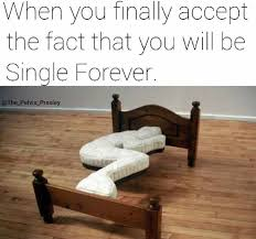 Single Meme - single forever meme imglulz funny pictures meme lol and