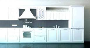 peinture lessivable cuisine peinture lavable cuisine peinture lavable pour cuisine peinture