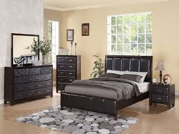 bedroom nice bedroom sets unique advantage bedroom designs with