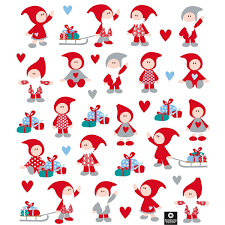 elf printables these are fun to print and hide them around the
