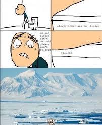 Comics Memes - raging memes best rage comics