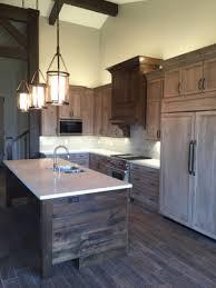 ou acheter une cuisine ou acheter cuisine meuble cuisine 55 cm meubles rangement