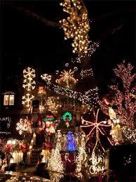 400 best christmas lights images on pinterest christmas lights