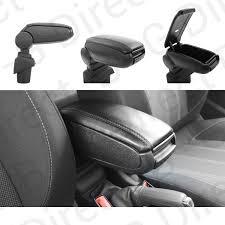 nissan juke 2017 white juke 2010 u2013 2015 centre armrest console