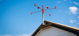 Weathervanes For Cupolas Barn Guide To Weathervanes And Cupolas Jpg