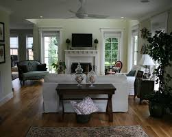 Tropical Living Room British Colonial Design Pictures Remodel - Colonial living room design